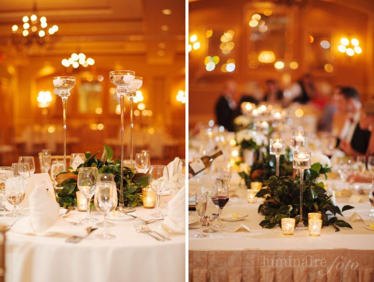 naples-laplaya-wedding-photos-17