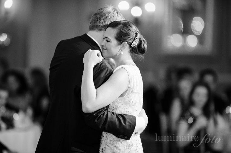 naples-laplaya-wedding-photos-18