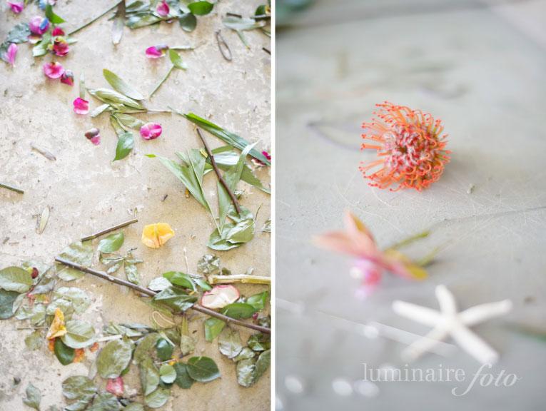 islamorada-destination-wedding-photographers-01