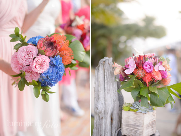 islamorada-destination-wedding-photographers-03