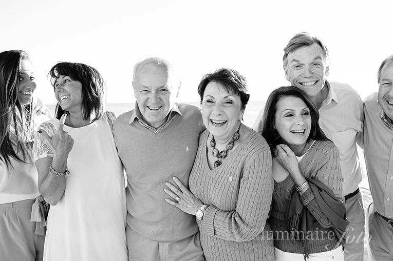 family-photo-naples-florida