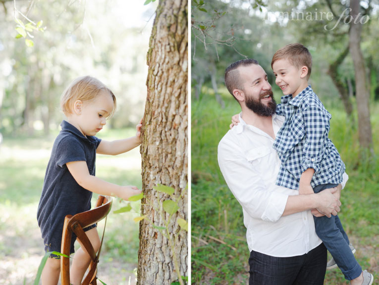 naples-family-lifestyle-portraits-01