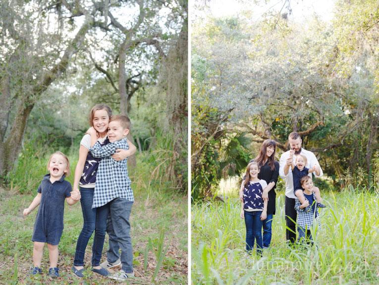 naples-family-lifestyle-portraits-02