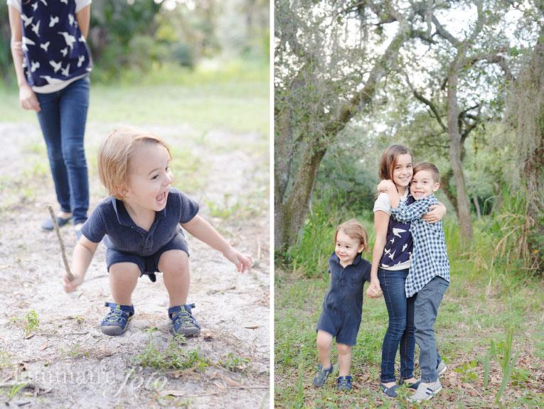 naples-family-lifestyle-portraits-04