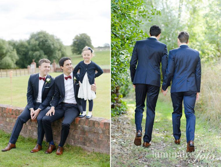wales-wedding-photography-01