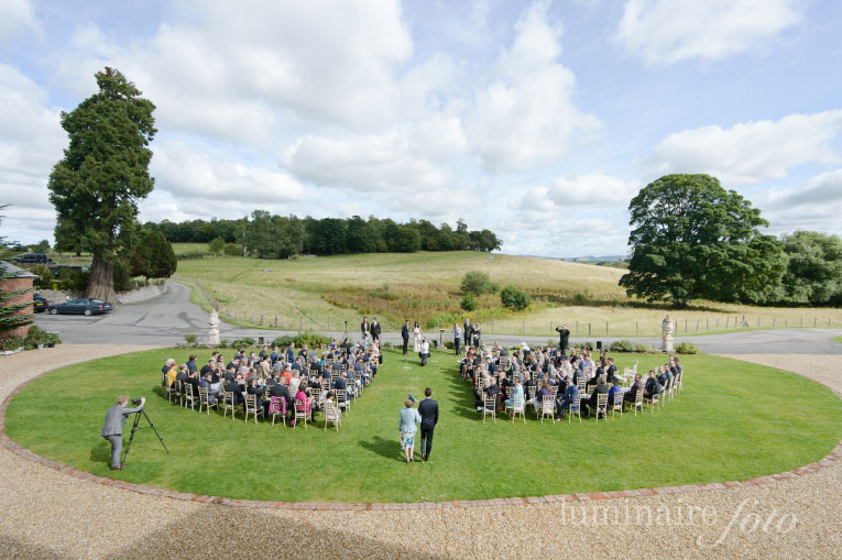 wales-wedding-photography-02