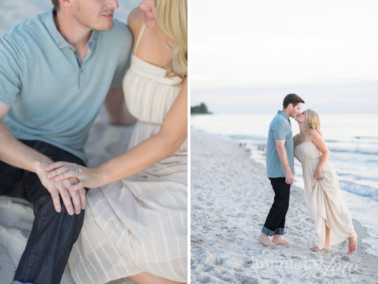 naples-florida-engagement-photographer-01