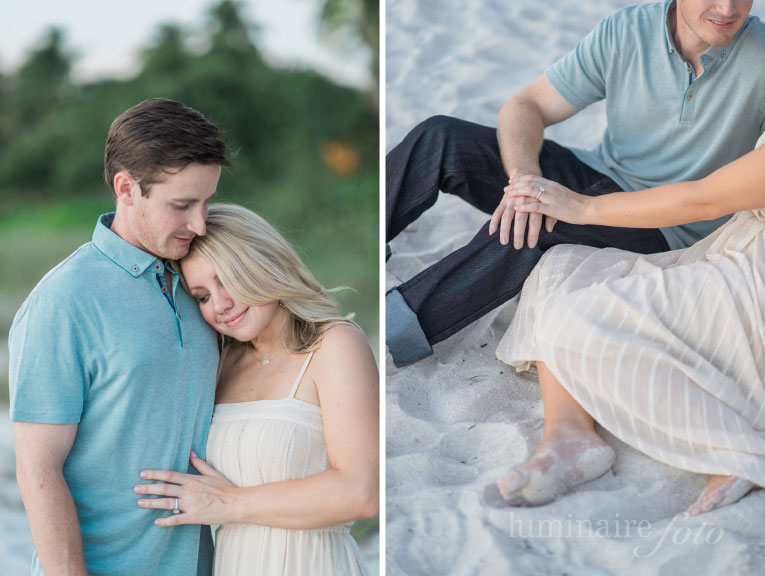 naples-florida-engagement-photographer-02