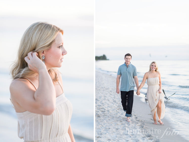 naples-florida-engagement-photographer-03