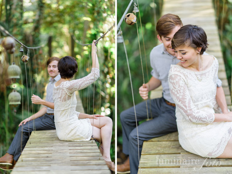 naples-fort-myers-engagement-photographer-03